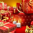 Holiday-Christmas-tree-gifts