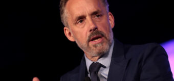 Why Dr. Peterson is wrong about the gender equality paradox